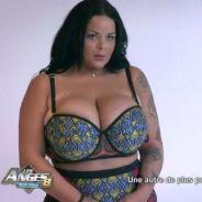 Sarah Fraisou (Les Anges 8) mannequin en bikini : la vidéo de son shooting sexy