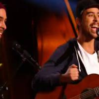 The Voice 5 : Twins Phoenix, Derya, Marc Hatem, les 3 prestations à (re)voir absolument