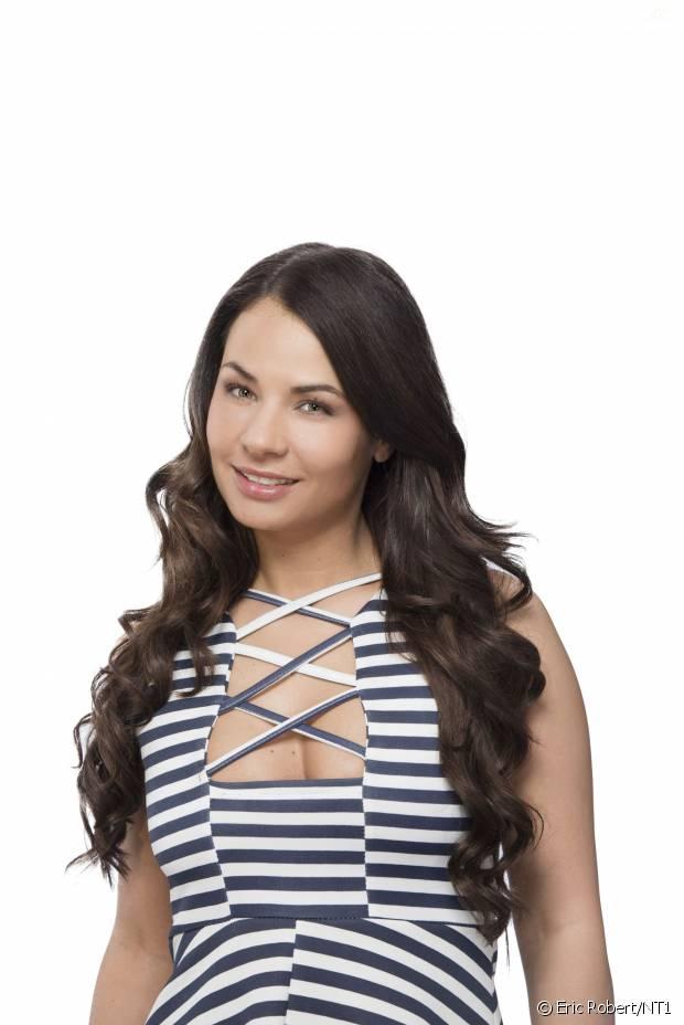 Ines Lee (Le Bachelor 2016) se confie sur son élimination dans la télé-réalité de NT1 à PureBreak
