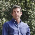 Grey's Anatomy saison 11 : la mort de Derek spoilée... dans la saison 1 ?