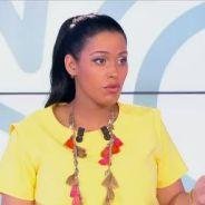 Ayem Nour dévoile la réaction de Bertrand Chameroy après la parodie critiquée de Martial