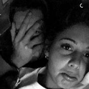 Coralie (Les Anges 8) et Raphaël Pépin en couple : photos complices sur Snapchat