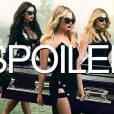 Pretty Little Liars saison 6 : l'identité du jumeau déjà dévoilée sur Twitter et Instagram ?