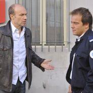 Plus belle la vie : Léo Castelli de retour dans le prime, va-t-il rester ensuite ?