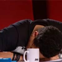 Nouvelle Star 2016 : des candidats reprennent JoeyStarr... et c'est une catastrophe !