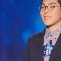 Dukhwan Kim (Nouvelle Star 2016) volontairement humilié lors des auditions ? La réponse de la prod