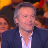 """Jean-Michel Maire en couple : """"Ce n'est pas toujours facile de sortir avec moi"""""""