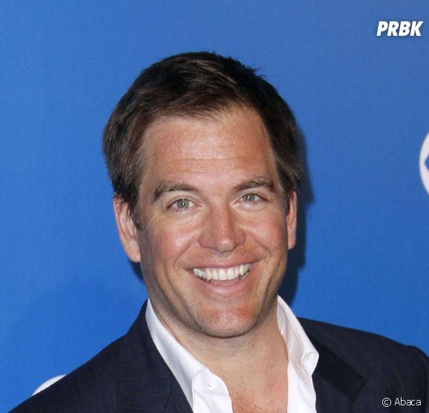 NCIS saison 13 :Michael Weatherly quitte la série... et rejoint le casting de Bull