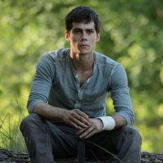 Dylan O'Brien blessé : le réalisateur du Labyrinthe 3 donne de ses nouvelles dans un post touchant