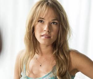 Elodie Fontan : quel futur pour Alyzée dans Clem ?