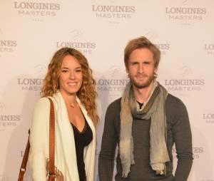 Elodie Fontan et Philippe Lacheau sont-ils en couple ?