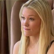 Jessica (Les Marseillais South Africa) déjà taclée par la copine de Julien