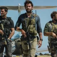 13 Hours : Michael Bay de retour avec un film aussi intense que spectaculaire