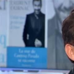 Laurent Ournac : l'humiliation qui l'a persuadé de perdre du poids