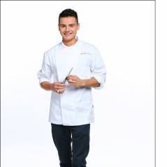 Gabriel Evin (Top Chef 2016) éliminé, Twitter fait la fête