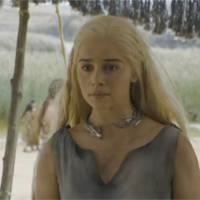 Game of Thrones saison 6 : ce qu'il faut retenir du dernier teaser