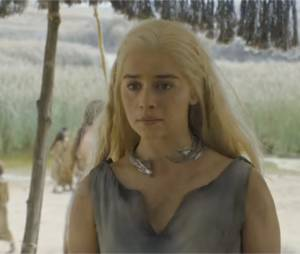Game of Thrones saison 6 : bande-annonce