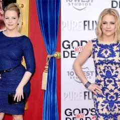 Melissa Joan Hart : avant/après, l'étonnante perte de poids de Sabrina l'apprentie sorcière