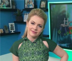 Melissa Joan Hart : sa perte de poids impressionnante