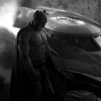 Batman v Superman : Ben Affleck prêt à se lancer dans un film solo ?