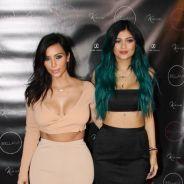 Kim Kardashian jalouse de Kylie Jenner ? Sa réponse