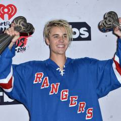 Justin Bieber, Selena Gomez, Taylor Swift... le tapis rouge sexy des iHeartRadio Music Awards 2016