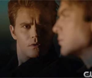 The Vampire Diaries saison 7, épisode 17 : la bande-annonce