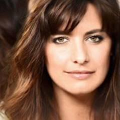 Laetitia Milot : triste révélation sur sa participation à Danse avec les stars