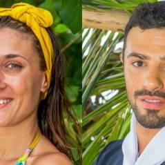Laureen (Koh Lanta 2016) et Romain en couple ? Ils répondent