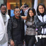 Black Eyed Peas : le groupe annonce son retour... pour de bon
