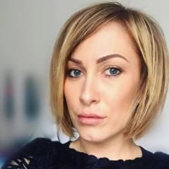 Gaëlle Petit (Les Ch'tis) : bye bye les extensions, elle dévoile une nouvelle coupe de cheveux