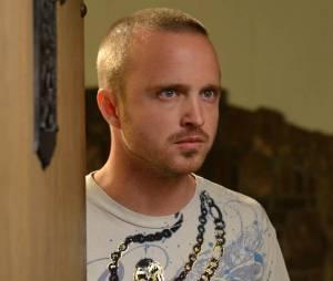 Better Call Saul saison 2 : Jesse fera-t-il une apparition