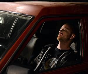 Aaron Paul dans Breaking Bad