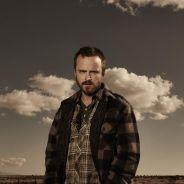 Better Call Saul saison 3 : Jesse bientôt dans la série ? Aaron Paul se confie