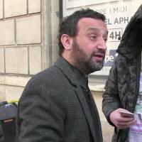 Nabilla Benattia : Cyril Hanouna dévoile la date de son grand retour dans TPMP
