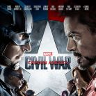 Captain America Civil War : on a vu le film, nos premières impressions