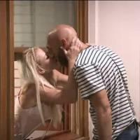 Andréane Chamberland (Les Anges 8) et Jeff officialisent enfin leur couple !