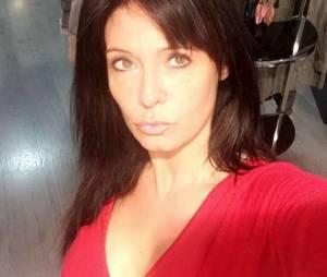 Nathalie (Secret Story 8) ment sur son âge : elle dévoile la preuve que non
