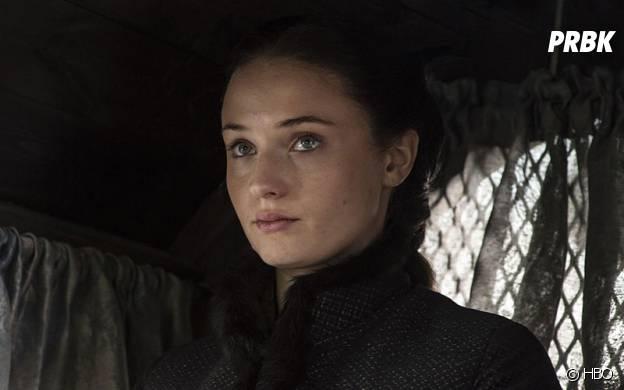 Game of Thrones saison 6 : les personnages qui ont plus de chance de survivre ou de mourir