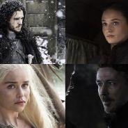 Game of Thrones saison 6 : les personnages qui devraient mourir ou survivre... selon la science