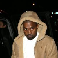 Kanye West : un fan lui fait un procès à cause... d'un tweet mensonger