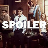 Scorpion saison 2 : que s'est-il passé dans le final ? 3 moments forts de l'épisode 24