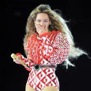 """Beyoncé : deux fans montent sur scène et se déchaînent sur """"Single Ladies"""" (VIDEO)"""