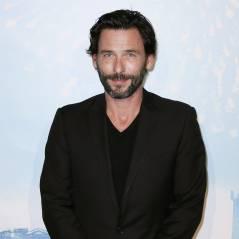 Falco : Sagamore Stévenin au casting d'une nouvelle série sur France 3
