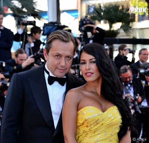 Ayem Nour et Vincent Miclet séparés ? La réponse à la rumeur