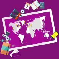 Snapchat : et si vos stories vous faisaient gagner un voyage de dingue ?