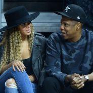 Beyoncé et Jay-Z au bord du divorce ? Le détail qui sème le doute