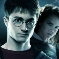 Harry Potter : J.K. Rowling s'excuse pour la mort d'un personnage culte