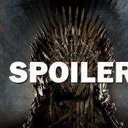 Game of Thrones saison 6 : ce qu'il faut savoir sur Euron Greyjoy, le nouveau méchant