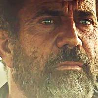Blood Father : une bande-annonce musclée avec Mel Gibson plus énervé que jamais !